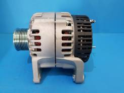 Новый Генератор I2469 для JCB / GEAX. Гарантия 6 мес