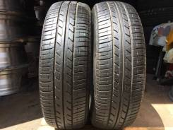 Bridgestone B250, 175/60 R16