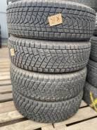 Bridgestone Blizzak DM-Z3, 225/65R18