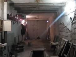 Гаражи кооперативные. улица Зелёная, р-н Ленинский, 33,0кв.м., электричество, подвал.