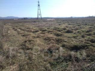 Продам земельный участок по ижс. 1 250кв.м., собственность, электричество, вода