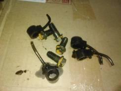 Форсунка масляная Mazda Bongo SK R2 R2B610580A