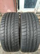 Dunlop SP Quattromaxx, 235/50 R18