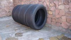 Pirelli Cinturato P7, 225/45 R17 91W