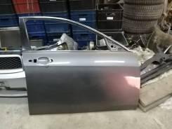 Дверь передняя правая на Honda Accord CL CM