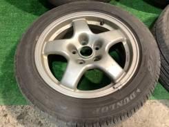 Комплект колес R16 Nissan R32