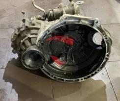 Механическая коробка переключения передач МКПП Chery Amulet A15 [A111700010]