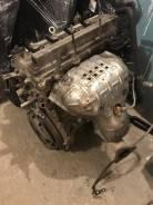 Продам двигатель Lifan X60, 160900366