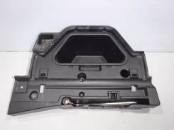 Ящик для инструментов Land Rover Range Rover Vogue (2002-2012), LR011871