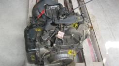 АКПП Hyundai Santa Fe CM D4EA, 2007