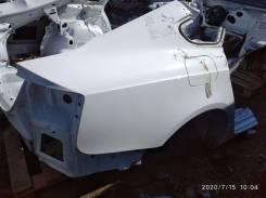 Крыло заднее правое Audi A5 2010 год, CDN, Без пробега по РФ