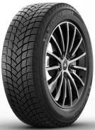 Michelin X-Ice Snow, 215/55 R17 98H XL