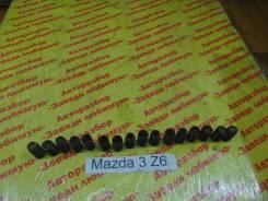 Пружина клапана Mazda 3 Mazda 3