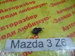 Датчик давления масла Mazda 3 Mazda 3 2005