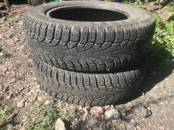 Pirelli Winter Carving Edge, 185/65R15