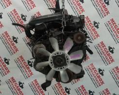 Продается Двигатель на Isuzu Bighorn UBS69 4JG2T