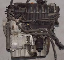 Двигатель AUDI Volkswagen Skoda BVY 2 литра аналог AXW BLX BLY BMB BLR