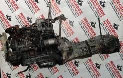 Продается Двигатель Toyota Hiace 3L