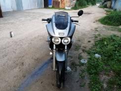 Yamaha TDM. 850куб. см., исправен, птс, с пробегом. Под заказ