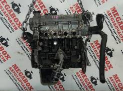 Продается Двигатель на Toyota 1SZFE