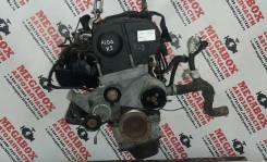 Продается Двигатель FORD Focus DBW ALDA