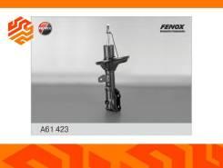 Амортизатор газомасляный Fenox A61423 правый передний