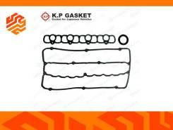 Ремкомплект клапанной крышки KP KP01044 (Япония)