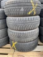 Bridgestone Blizzak VRX, 205/60R16