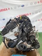 Двигатель 4B12 Mitsubishi 4007, Delica D:5, Outlander