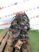 Двигатель 1NZFE Toyota Premio, Platz, Allion, ist, Sienta, Vitz, Porte