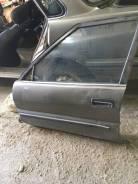 Дверь передняя левая Тойота Спринтер AE9#