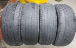 Michelin Latitude Tour HP, 235/65 R17
