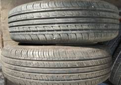 Hankook Smart Plus H429, 195/70R14