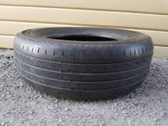 Bridgestone Dueler H/P Sport, 225/65 R17