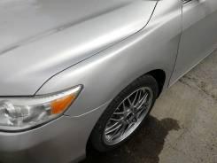 Крыло Toyota Camry, ACV45, AHV40, GSV40, ACV40, левое