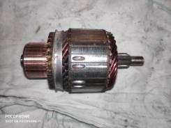 Ротор стартера 107мм 107 мм 106мм 106 мм, 9 зубов, склад № - 8652