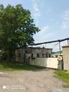 Продается база ул. Декабристов 40 а. Улица Декабристов 40, р-н Северный, 781,0кв.м.