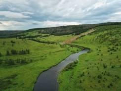 Сплавы по рекам.