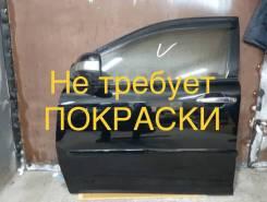 Дверь боковая Lexus RX 300/330/350 Toyota Harrier