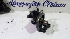 Кронштейн маслянного фильтра Toyota Caldina [15608-64040]