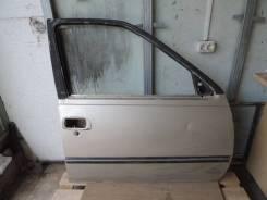 Дверь передняя правая Daewoo Nexia 96169053