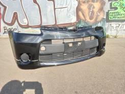 Передний бампер Toyota Sienta Dice ncp81
