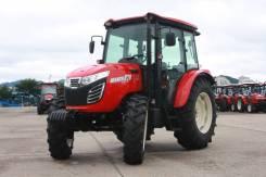 Branson. Продается трактор K78, 78,00л.с.