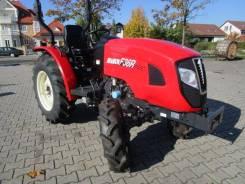 Branson. Продается трактор F36R, 35,00л.с.