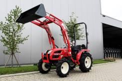 Branson. Продается трактор 3100, 30,00л.с.