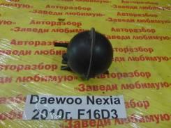 Ресивер воздушный Daewoo Nexia Daewoo Nexia 2010
