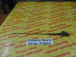 Антенна Daewoo Nexia Daewoo Nexia 2010