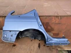 Крыло заднее правое Nissan R'Nessa N30 NN30 PNN30