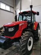 YTO X1304. Продаётся трактор YTO - X1304, 130,00л.с.