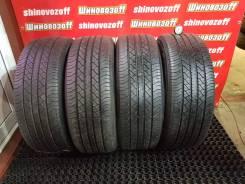 Dunlop SP Sport 270, 235/55R19 101V